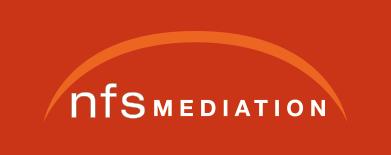 NFS Mediation